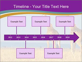 0000075305 PowerPoint Templates - Slide 28