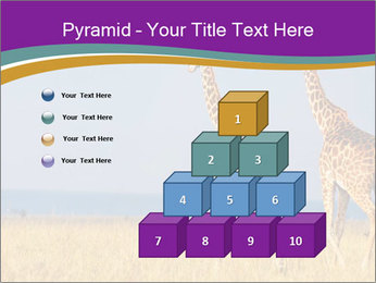 0000075305 PowerPoint Template - Slide 31