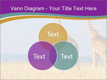 0000075305 PowerPoint Templates - Slide 33