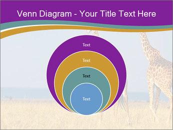 0000075305 PowerPoint Templates - Slide 34