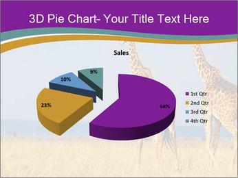 0000075305 PowerPoint Templates - Slide 35
