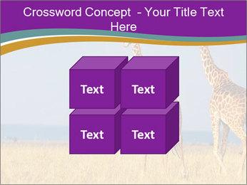 0000075305 PowerPoint Templates - Slide 39