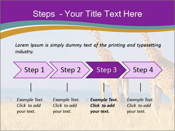 0000075305 PowerPoint Template - Slide 4