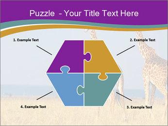 0000075305 PowerPoint Templates - Slide 40