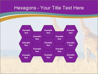 0000075305 PowerPoint Templates - Slide 44