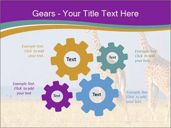 0000075305 PowerPoint Templates - Slide 47