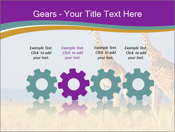 0000075305 PowerPoint Templates - Slide 48