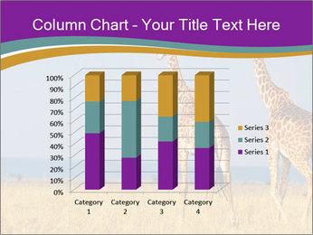 0000075305 PowerPoint Templates - Slide 50
