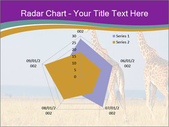 0000075305 PowerPoint Template - Slide 51