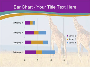0000075305 PowerPoint Templates - Slide 52