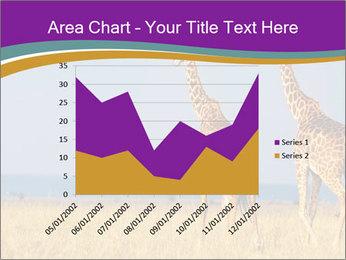 0000075305 PowerPoint Templates - Slide 53