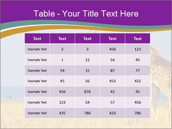 0000075305 PowerPoint Templates - Slide 55
