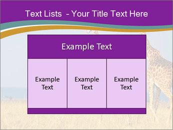 0000075305 PowerPoint Template - Slide 59
