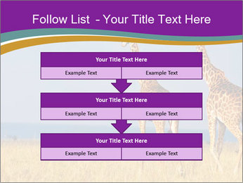 0000075305 PowerPoint Templates - Slide 60