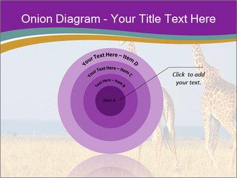 0000075305 PowerPoint Templates - Slide 61