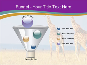 0000075305 PowerPoint Templates - Slide 63