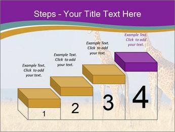 0000075305 PowerPoint Templates - Slide 64