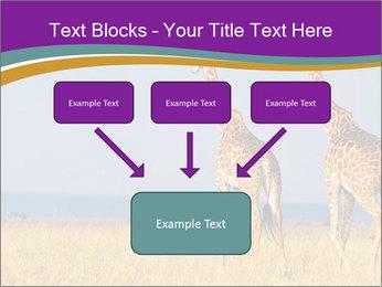 0000075305 PowerPoint Templates - Slide 70