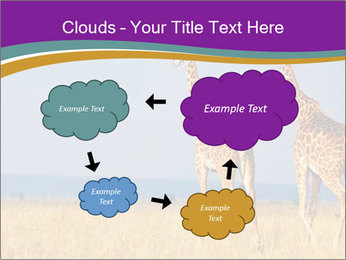0000075305 PowerPoint Templates - Slide 72