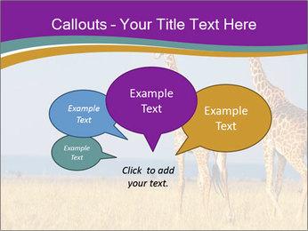 0000075305 PowerPoint Template - Slide 73