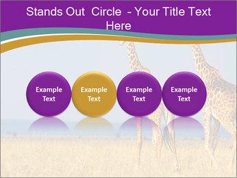 0000075305 PowerPoint Templates - Slide 76