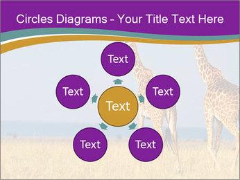 0000075305 PowerPoint Templates - Slide 78