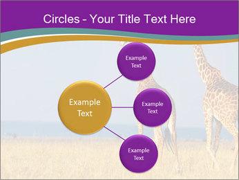 0000075305 PowerPoint Templates - Slide 79