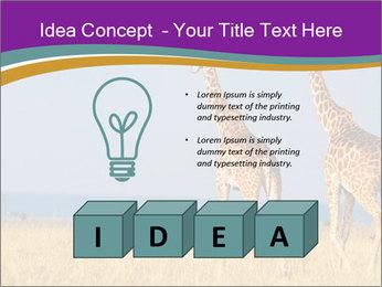 0000075305 PowerPoint Template - Slide 80