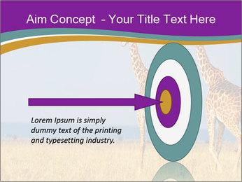0000075305 PowerPoint Templates - Slide 83