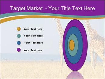 0000075305 PowerPoint Templates - Slide 84