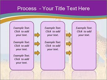 0000075305 PowerPoint Templates - Slide 86