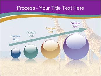0000075305 PowerPoint Templates - Slide 87