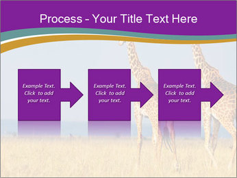 0000075305 PowerPoint Templates - Slide 88