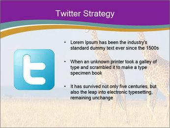 0000075305 PowerPoint Template - Slide 9