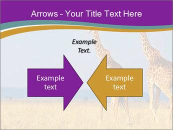 0000075305 PowerPoint Templates - Slide 90