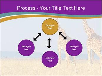 0000075305 PowerPoint Template - Slide 91