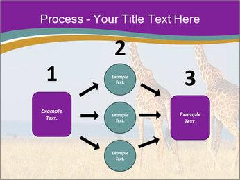 0000075305 PowerPoint Templates - Slide 92