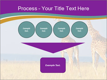 0000075305 PowerPoint Templates - Slide 93