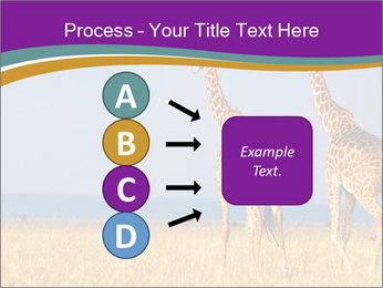 0000075305 PowerPoint Templates - Slide 94