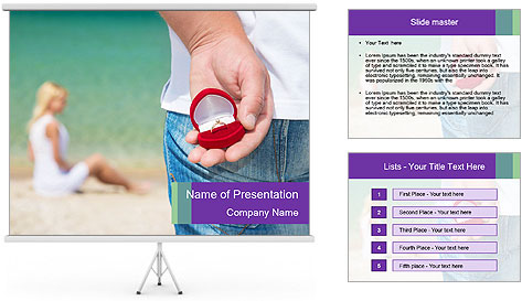 0000075306 PowerPoint Template