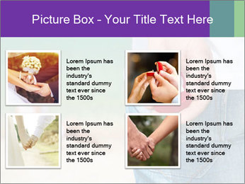 0000075306 PowerPoint Template - Slide 14