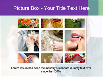 0000075306 PowerPoint Template - Slide 15