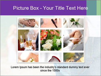 0000075306 PowerPoint Template - Slide 16