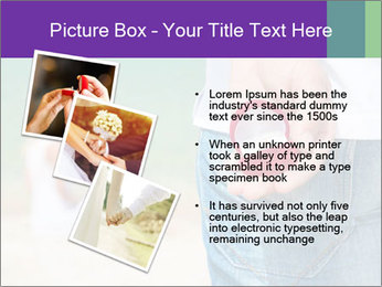 0000075306 PowerPoint Template - Slide 17