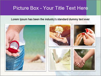 0000075306 PowerPoint Template - Slide 19