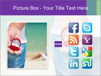 0000075306 PowerPoint Template - Slide 21