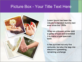 0000075306 PowerPoint Template - Slide 23
