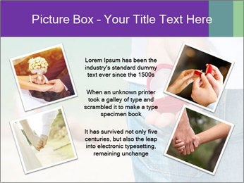 0000075306 PowerPoint Template - Slide 24