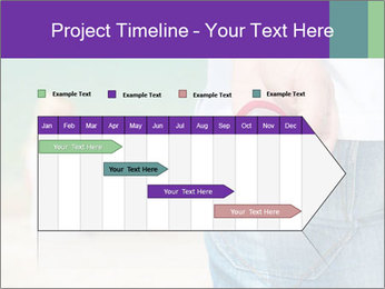 0000075306 PowerPoint Template - Slide 25