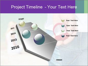 0000075306 PowerPoint Template - Slide 26